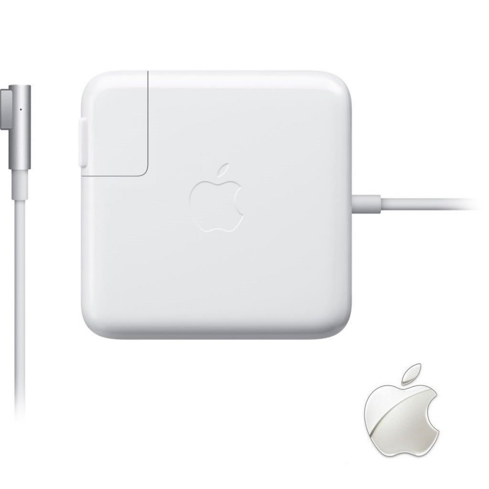 Adapter MACBOOK 60W