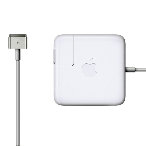 Adapter Macbook 60W For Mac 2012
