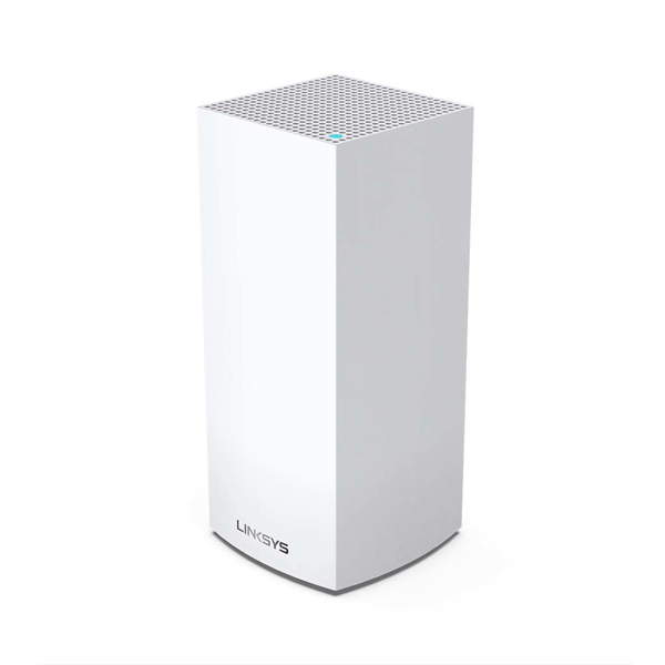 Linksys MX5 Velop AX Whole Home WiFi 6 System MX5300