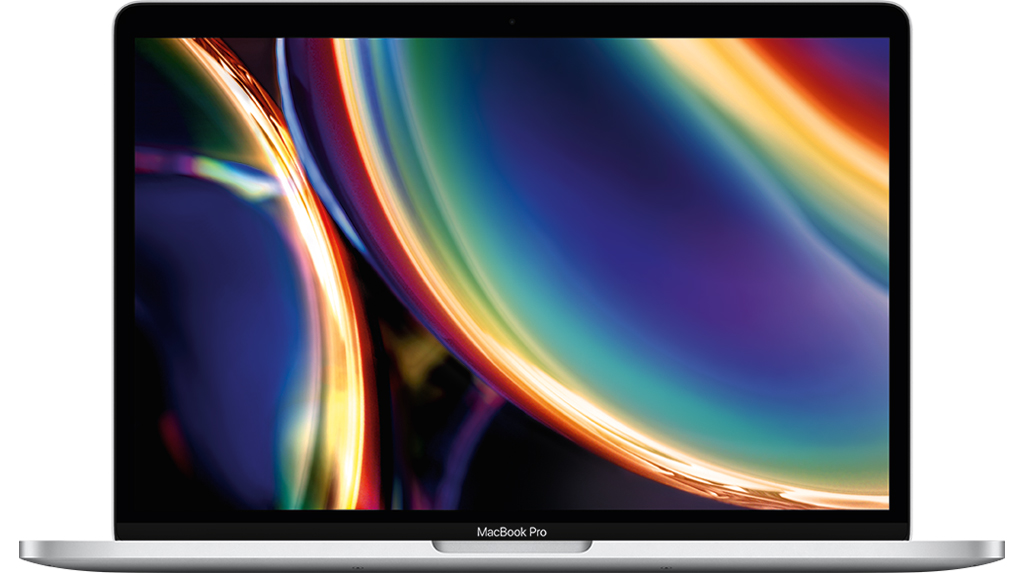 Laptop APPLE MacBook Pro 2020 MWP42SA/A
