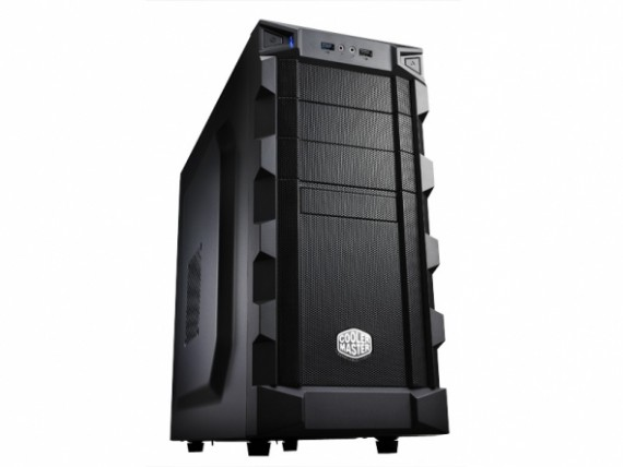 Case Cooler Master RC K280