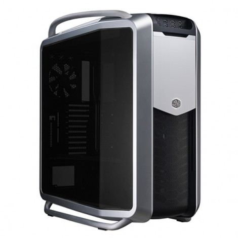 CASE Cooler Master COSMOS II 25th Anniversary Edition