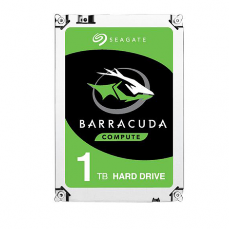 Ổ cứng HDD Laptop 1TB SEAGATE ST1000LM048