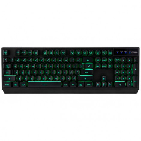 Keyboard i-rocks-IK62E