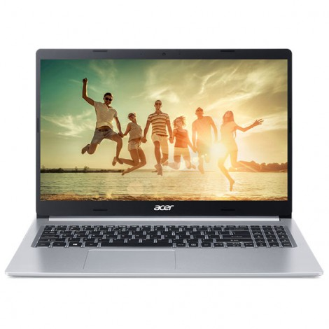 Laptop Acer Aspire A515-55-37HD NX.HSMSV.006 (Pure Silver)