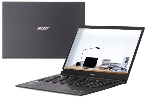 Lap Acer Spin 3SP314-51 NX.GUWSV.001AC