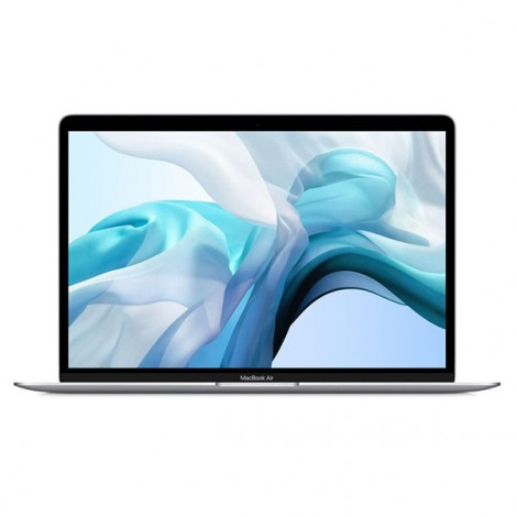 Macbook Air 2020 MVH42SA/A (Silver)