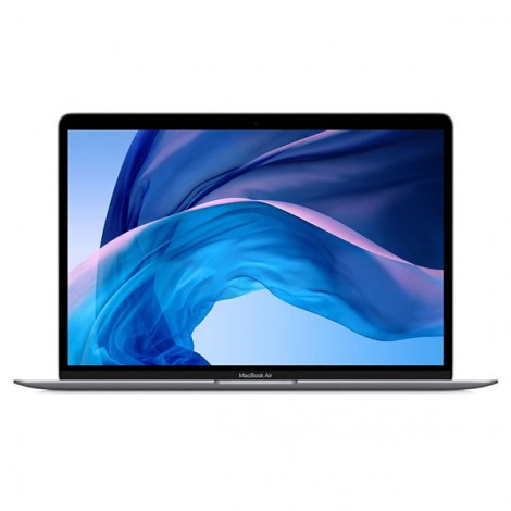 Macbook Air 2020 MWTJ2SA/A (Space Gray)