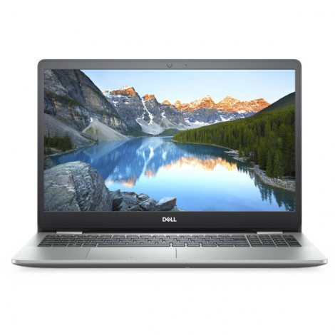 Laptop DELL Inspiron 15 5593 N5593A (Silver)