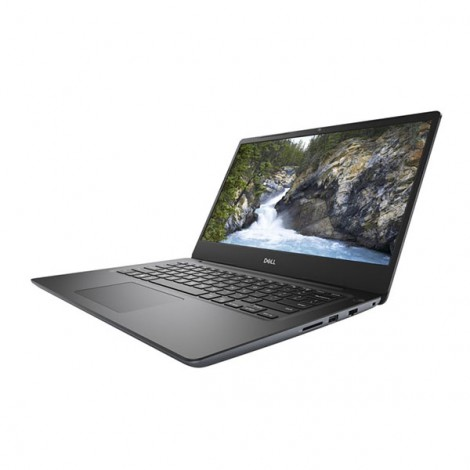 Laptop Dell Vostro 5481 V4I5229W (Urban Gray)