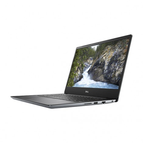 Laptop Dell Vostro 5481 70175949 (Ice gray)