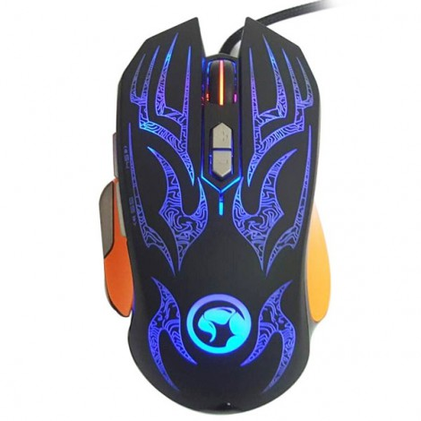 Mouse Marvo G920