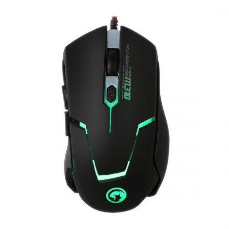 Mouse Marvo M 310