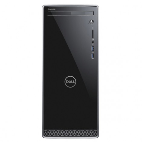 PC Dell Inspiron 3670MT 42IT37D009