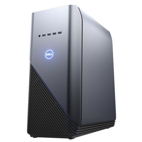 PC Dell Inspiron 5680MT 70157883