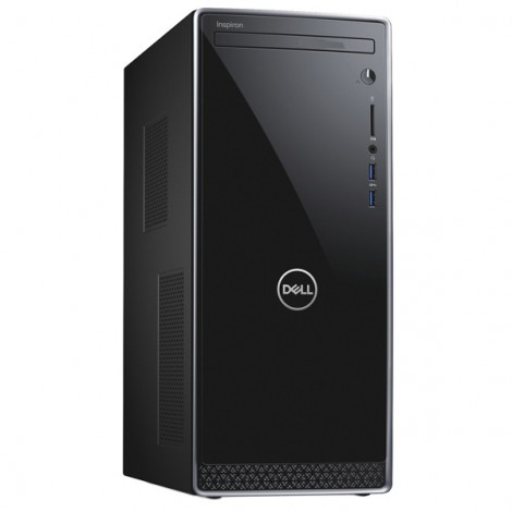 PC Dell Inspiron 3670MT 42IT370007