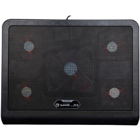 Fan Laptop Marvo FN-33RD