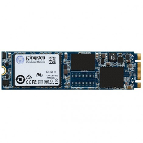 SSD 120GB KINGSTON UV500 SUV500M8/120G