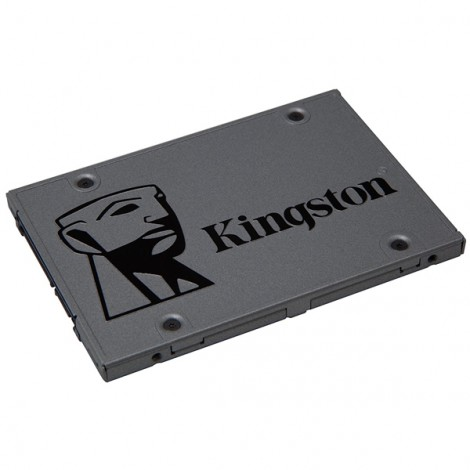 SSD 480GB KINGSTON UV500 SUV500/480G