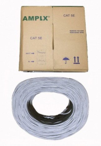 Cable thùng AMPLX 0332