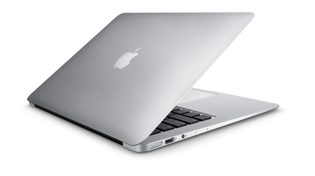 MACBOOK AIR MQD42 (2017)