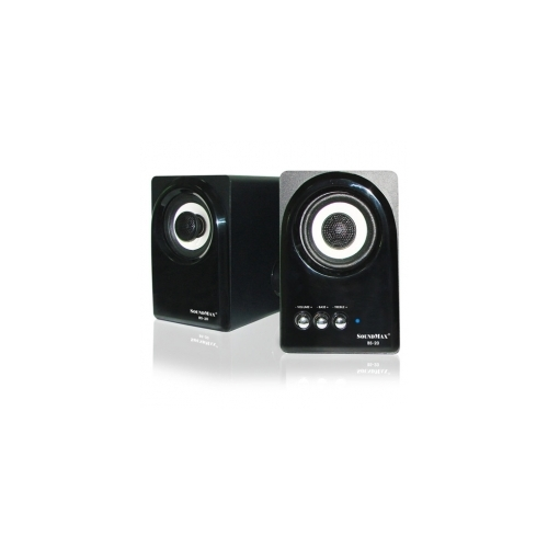 SOUNDMAX  BS-20  2.0
