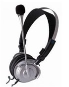 Headphone CLV S 320