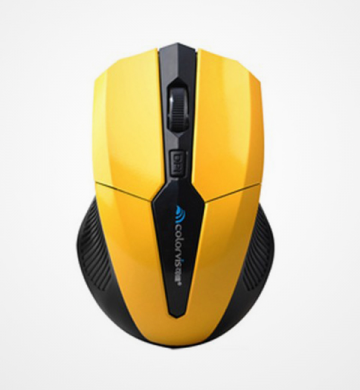 MOUSE COLORVIS X51