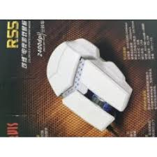 MOUSE COLORVIS R55