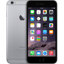 ĐIỆN THOẠI APPLE IPHONE 6 PLUS/ 64GB