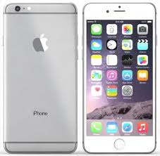 ĐIỆN THOẠI APPLE IPHONE 6 PLUS/ 128GB