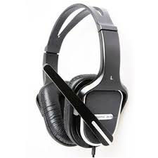 HEADPHONE SOMIC EV50