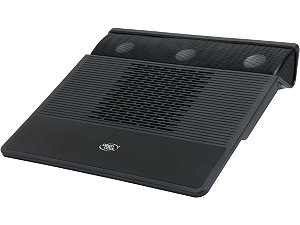 Fan notebook Deepcool M3