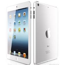 MTB iPad Mini 4 16GB Wifi 3G + 4G