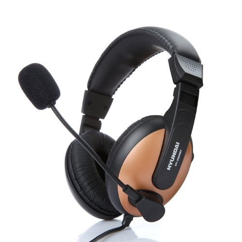 HEADPHONE HUYNDAI 2688