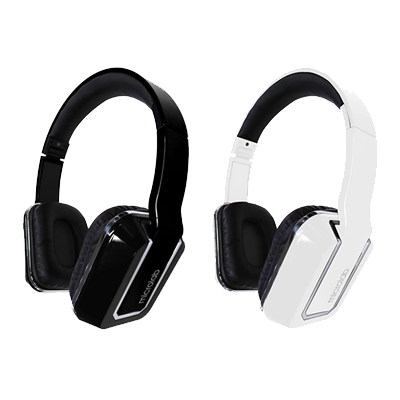 HEADPHONE MICROLAB K-330