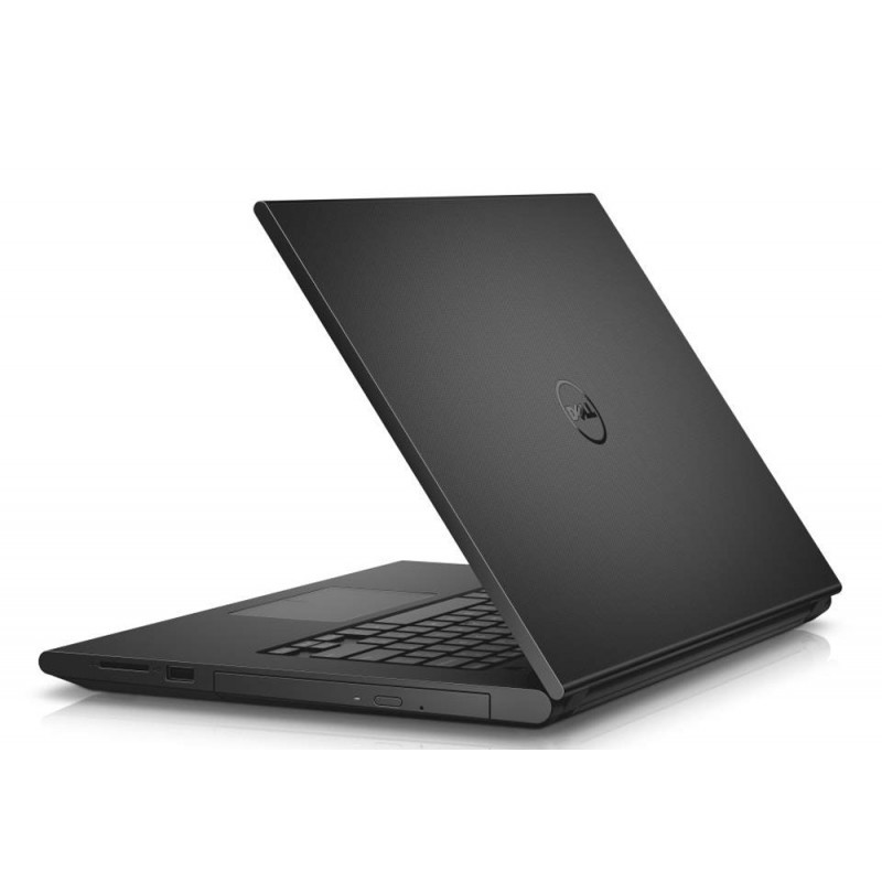 LAPTOP DELL Vostro 3559 - GJJNK3 (Black)
