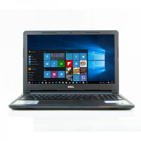 LAPTOP DELL INSPIRON 15 3567 N3567C