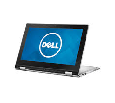 LAPTOP DELL INS13 5368 - T5368A (Bạc)