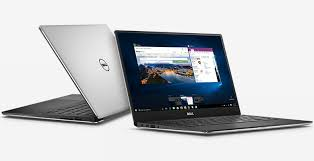 LAPTOP DELL INS13 5378 - 26W971 (Xám)