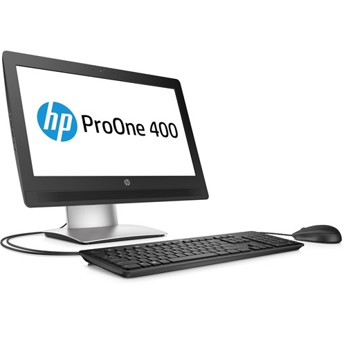 All In One HP ProOne 400 G2 AiO Non Touch-T8V60PA