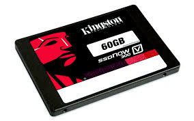 "SSD KINGSTON 120GB 2.5"" V300 SATA III (SV300S37A)"