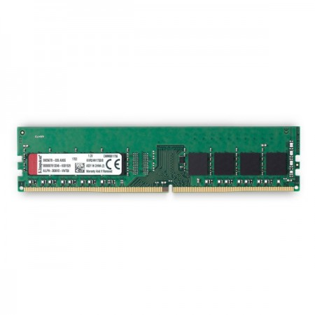 RAM KINGSTON 8GB DDR4 2400